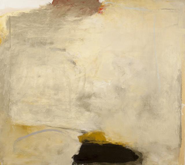 , 'Resonance,' 2016, Linda Hodges Gallery