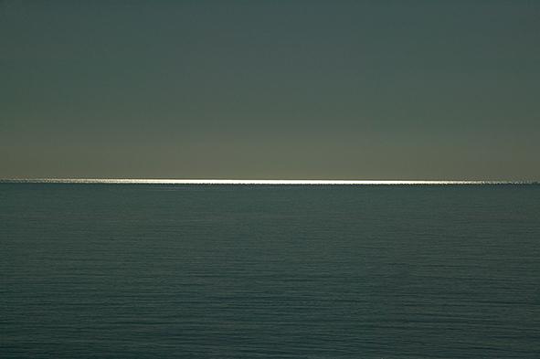 , 'Seaside, Mar Ligure,' 2005, Sabrina Raffaghello Contemporary Art