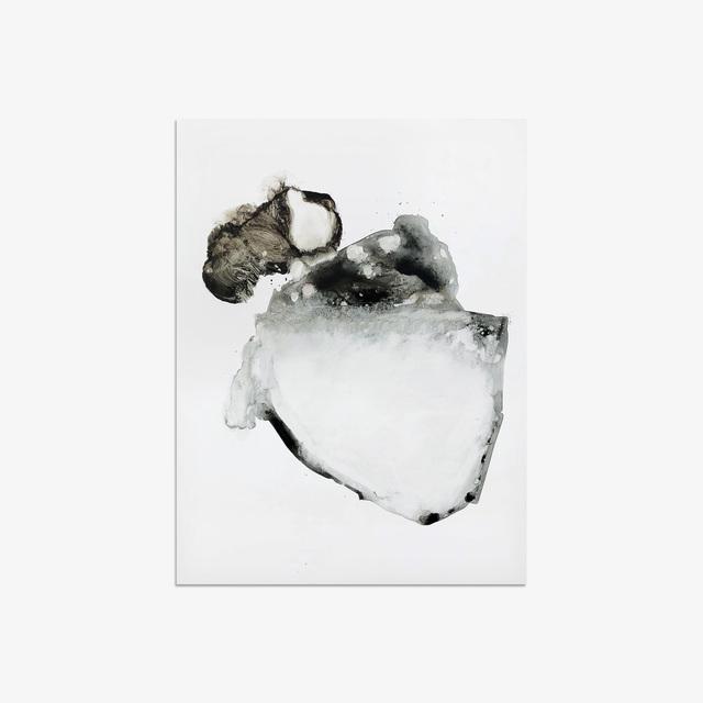 Alison Cooley, 'Terra 9403', 2019, Tappan