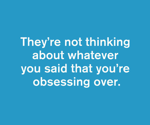 , 'The Thoughts in My Head #42: Obsess,' , ArtStar