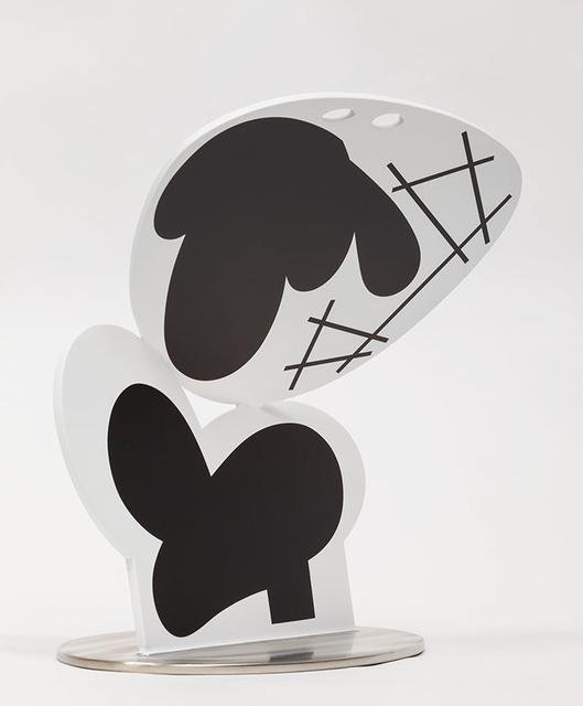 , 'Bit,' , CMay Gallery