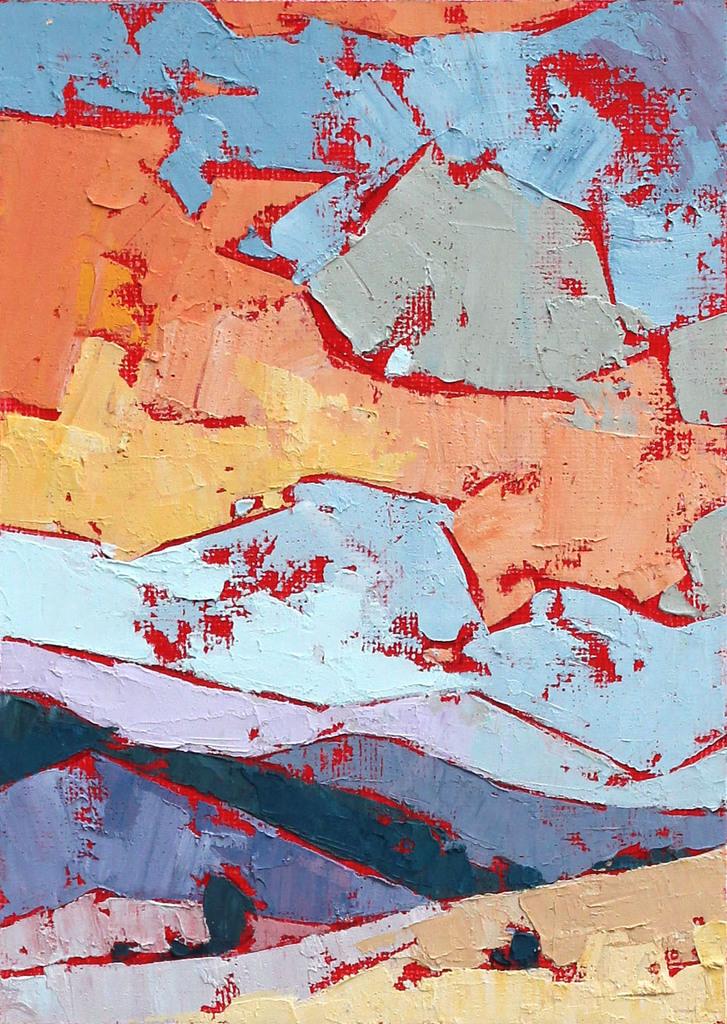 Https Www Artsy Net Artwork Gubelin 1950s Gold And Sapphire