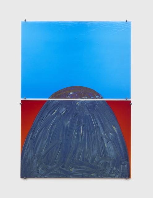 , 'Untitled (heap),' 2013, Walker Art Center