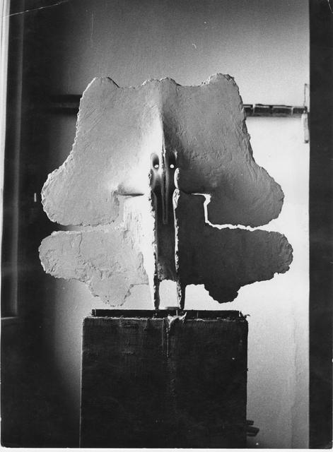 , 'Schmetterling,' 1962, Galerie Elisabeth & Klaus Thoman
