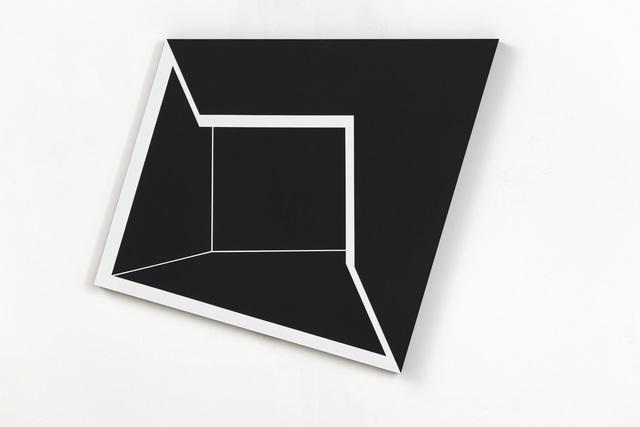 Katja PÁL, 'h7B2', 2014, VILTIN Gallery