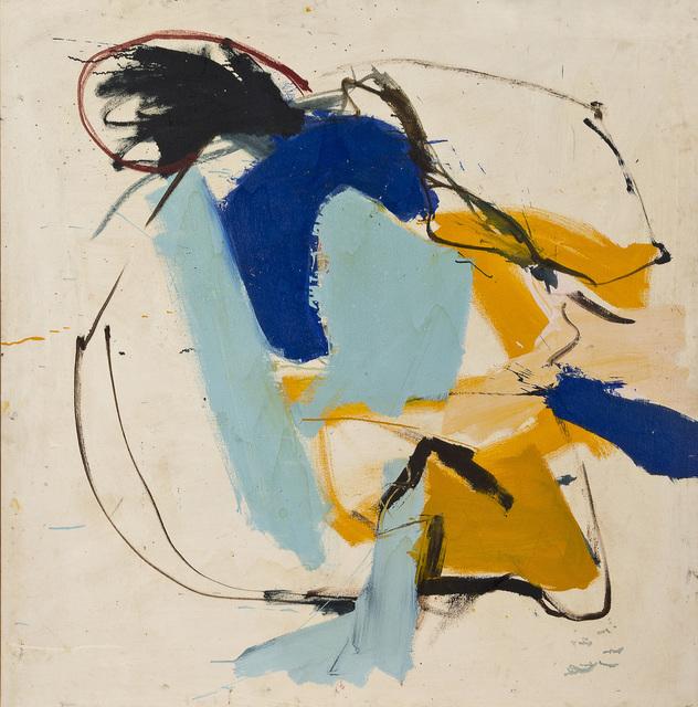 , 'Untitled,' 1965, Kukje Gallery