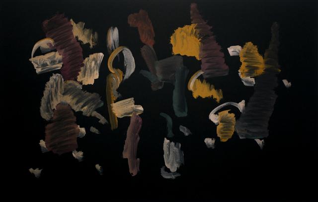 , 'Untitled, n. d.,' , Bruce Silverstein Gallery
