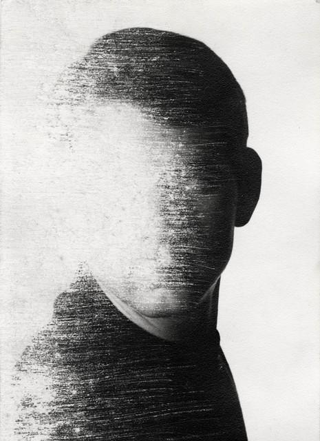 , 'Album 11,' 2018, GE Galería