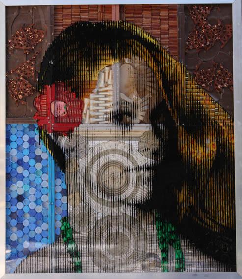 , 'La Sirène de Pago,' , art&emotion Fine Art Gallery