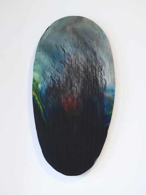 , 'Bangles and bundles,' 2019, Jhaveri Contemporary