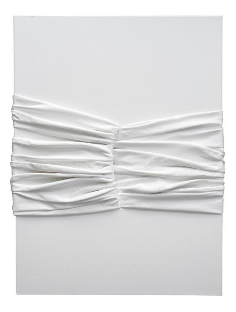 , '0-Viewpoint-3-18  0-視點-3-18  ,' 2014, Galerie du Monde
