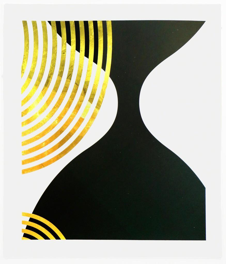 https://www artsy net/artwork/sarah-anne-johnson-blue-sky-and-birds