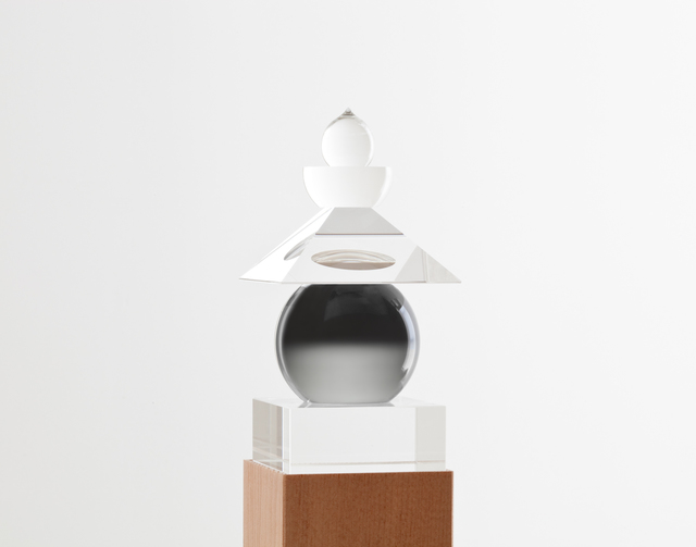 , 'Five Elements: Bay of Sagami, Kaikoh 2011,' 2012, Marian Goodman Gallery