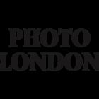 Photo London 2016