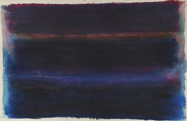 , 'Winter,' 1971, Gerald Peters Gallery