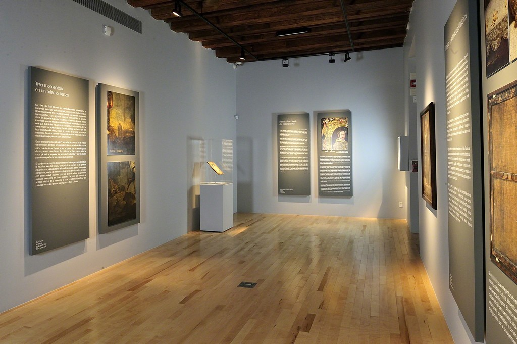 Creation and Restoration: The Singular and Complex in Art
