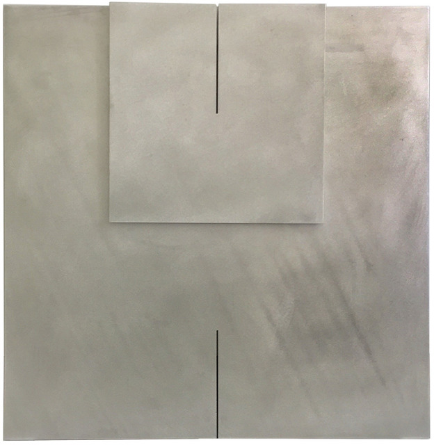 , '0014-Untitled,' , Gabinete de Arte k2o