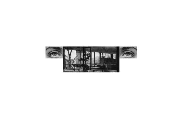Peter Dudek, 'Miller - Johnson', 2020, Photography, Print on Paper, Park Place Gallery