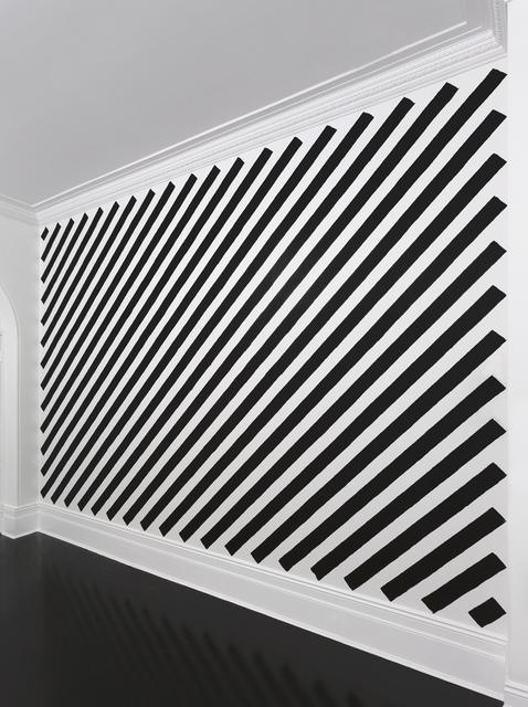, 'Work No. 2943,' , Fine Arts, Sydney