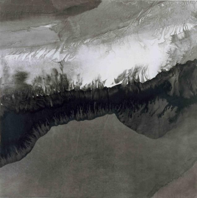 , 'La Memoire Lointaine,' 2009, Michael Goedhuis