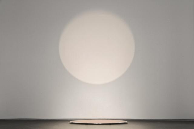 Germaine Kruip, 'Untitled Circle  Copper', 2016, Gallery Baton