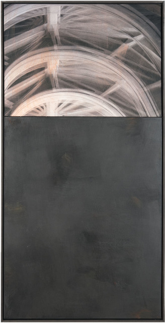 , 'L3,' 2015, Anna Marra Contemporanea