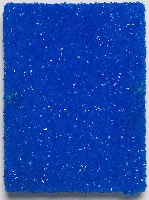 , 'Untitled ,' 2015, Corvi-Mora