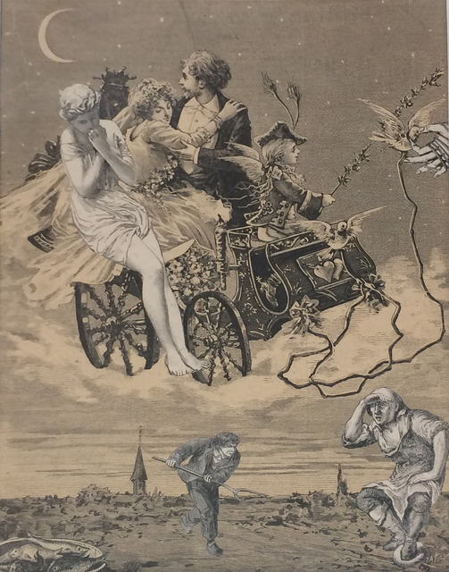 , 'L'esprit de Locarno ,' 1929, Galerie Natalie Seroussi