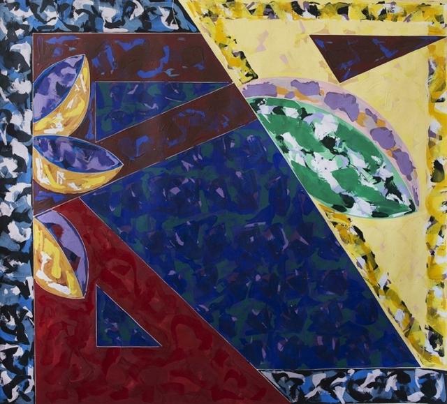 , 'Untitled ,' 1978 -1980 , Dean Borghi Fine Art