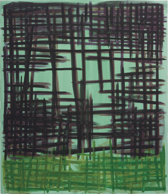 Günther Förg, 'Untitled', 2006, Phillips