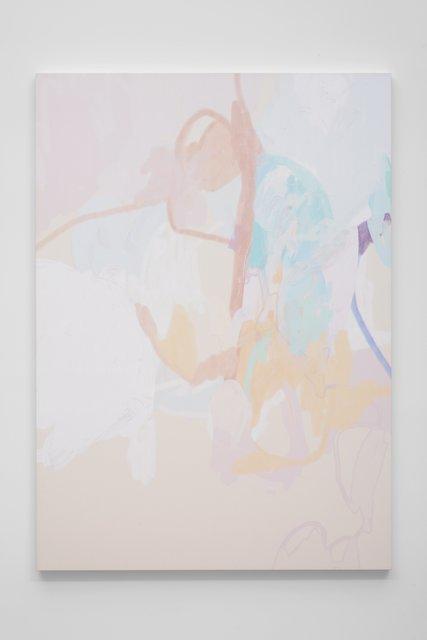 , 'Golden Serene,' 2017, Gavlak