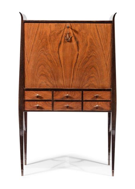 'Secretaire', circa 1930, Heritage Auctions