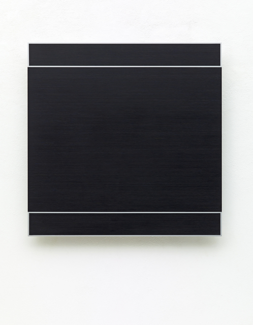 , 'First Born Second,' 2017, Bartha Contemporary