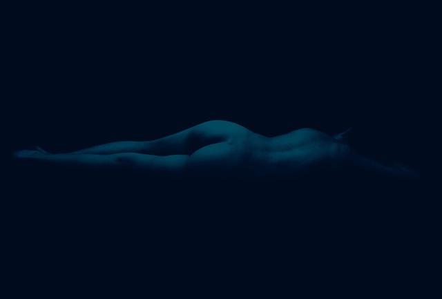 , 'Still Life 1063b,' 2004, Benrido