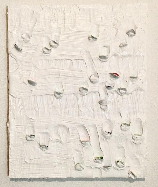 , 'If I Met Her In a Cave,' 2016, Ro2 Art