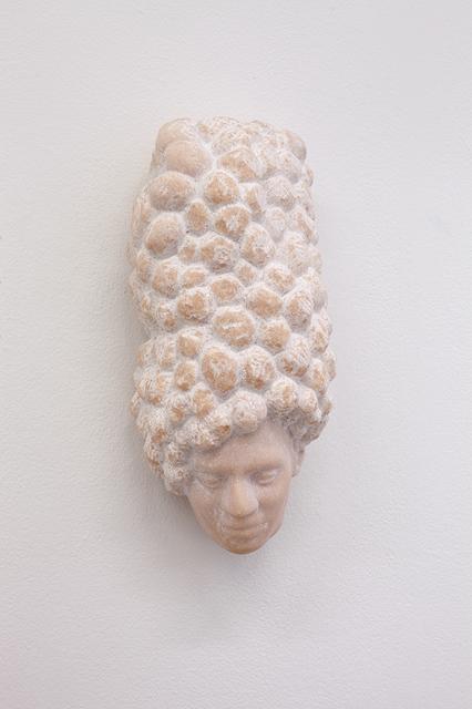 Petra Morenzi, 'Aurora', 2018, Akinci