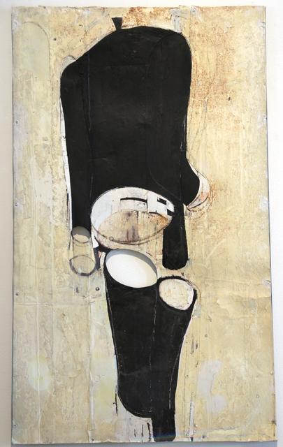 , 'Sans Titre ,' 1998, Mario Mauroner Contemporary Art Salzburg-Vienna