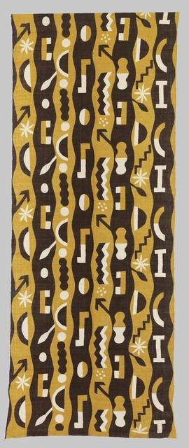 , 'À la recherche de jeunes pousses,' 2002, Musée national des arts asiatiques - Guimet