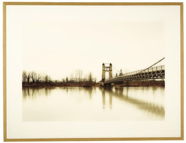 Elger Esser, 'Drome, Frankreich', 1999, Sotheby's