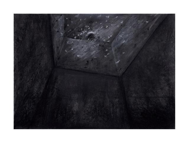, 'Life,' , Anima-Mundi