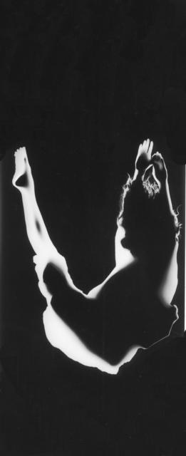 , 'Untitled IM 6,' 1990, Von Lintel Gallery