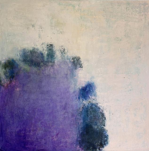 , 'Revient,' 2019, Madelyn Jordon Fine Art
