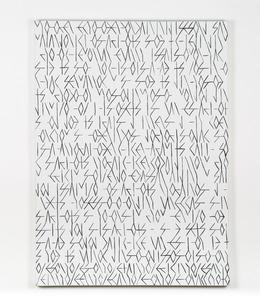 , 'Sin título (Hoben),' 2014, Henrique Faria Fine Art