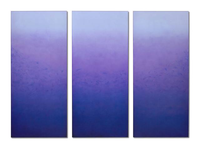 , 'Votum,' 2014, Gallery NAGA