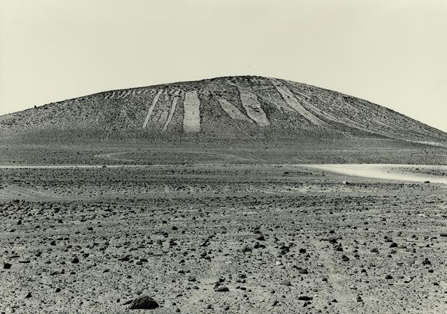 , 'Cerro Unitas, Chile,' 2006, Deborah Bell Photographs