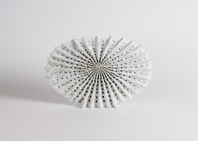 Barbro Åberg, 'Fossil Fantasy - Sculpture', 2017, Maison Gerard