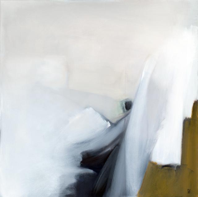 , 'Summit,' 2018, Long-Sharp Gallery