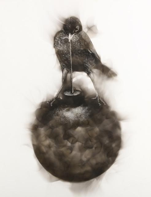 Steven Spazak, 'Deactivator B', 2015, Chiswick Auctions