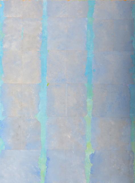Charlie Miesmer, 'Blue Column #1', 2006, ARC Fine Art LLC