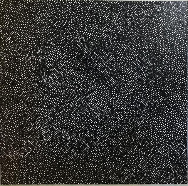 , 'Infinity-Nets (NSFY),' 2014, Rosenfeld Gallery LLC
